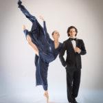4. Internationale Benefiz-Gala des Ballett im Revier